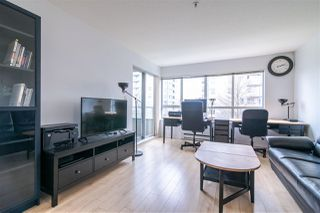 "Photo 7: 310 4990 MCGEER Street in Vancouver: Collingwood VE Condo for sale in ""CONNAUGHT"" (Vancouver East)  : MLS®# R2351638"