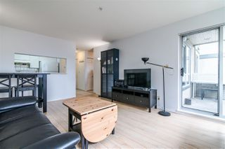 "Photo 9: 310 4990 MCGEER Street in Vancouver: Collingwood VE Condo for sale in ""CONNAUGHT"" (Vancouver East)  : MLS®# R2351638"