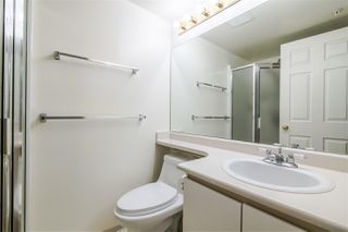 "Photo 17: 310 4990 MCGEER Street in Vancouver: Collingwood VE Condo for sale in ""CONNAUGHT"" (Vancouver East)  : MLS®# R2351638"