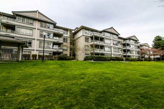 "Photo 19: 310 4990 MCGEER Street in Vancouver: Collingwood VE Condo for sale in ""CONNAUGHT"" (Vancouver East)  : MLS®# R2351638"