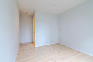 "Photo 15: 310 4990 MCGEER Street in Vancouver: Collingwood VE Condo for sale in ""CONNAUGHT"" (Vancouver East)  : MLS®# R2351638"