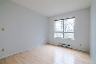 "Photo 14: 310 4990 MCGEER Street in Vancouver: Collingwood VE Condo for sale in ""CONNAUGHT"" (Vancouver East)  : MLS®# R2351638"