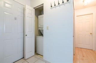 "Photo 3: 310 4990 MCGEER Street in Vancouver: Collingwood VE Condo for sale in ""CONNAUGHT"" (Vancouver East)  : MLS®# R2351638"