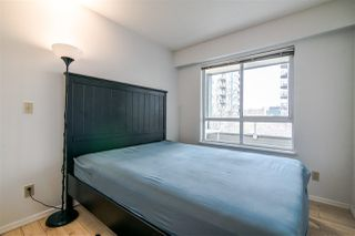 "Photo 11: 310 4990 MCGEER Street in Vancouver: Collingwood VE Condo for sale in ""CONNAUGHT"" (Vancouver East)  : MLS®# R2351638"