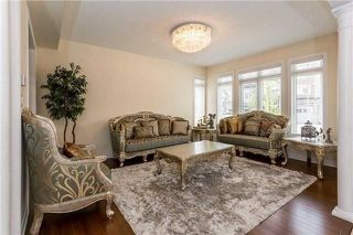 Photo 5: 51 Aldersgate Drive in Brampton: Northwest Brampton House (2-Storey) for sale : MLS®# W4393526