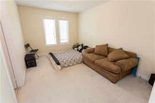 Photo 19: 51 Aldersgate Drive in Brampton: Northwest Brampton House (2-Storey) for sale : MLS®# W4393526