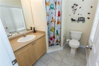 Photo 18: 51 Aldersgate Drive in Brampton: Northwest Brampton House (2-Storey) for sale : MLS®# W4393526