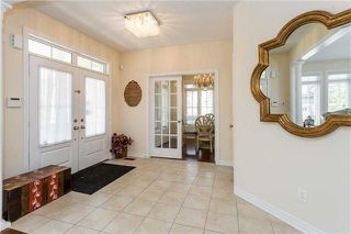 Photo 3: 51 Aldersgate Drive in Brampton: Northwest Brampton House (2-Storey) for sale : MLS®# W4393526