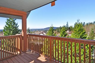 "Photo 14: 15 ASHWOOD Drive in Port Moody: Heritage Woods PM House for sale in ""Heritage Woods"" : MLS®# R2353731"
