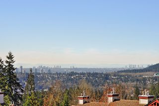"Photo 15: 15 ASHWOOD Drive in Port Moody: Heritage Woods PM House for sale in ""Heritage Woods"" : MLS®# R2353731"