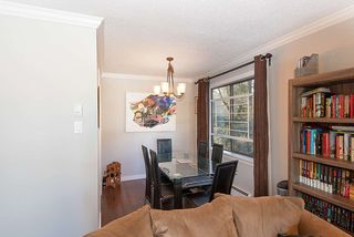 "Photo 7: 125 8511 ACKROYD Road in Richmond: Brighouse Condo for sale in ""LEXINGTON SQUARE"" : MLS®# R2354588"