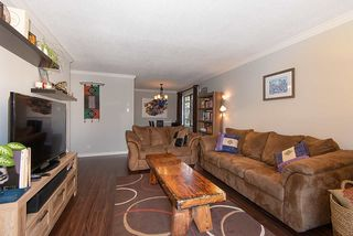 "Photo 6: 125 8511 ACKROYD Road in Richmond: Brighouse Condo for sale in ""LEXINGTON SQUARE"" : MLS®# R2354588"