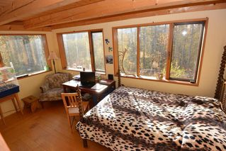 "Photo 12: 161 HELEN LAKE Road: Hazelton Home for sale in ""KISPIOX VALLEY"" (Smithers And Area (Zone 54))  : MLS®# R2355392"