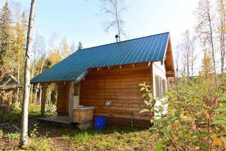 "Photo 10: 161 HELEN LAKE Road: Hazelton Home for sale in ""KISPIOX VALLEY"" (Smithers And Area (Zone 54))  : MLS®# R2355392"