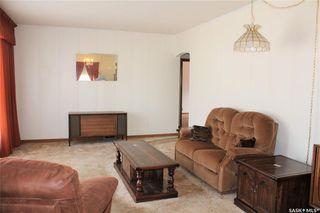 Photo 5: 102 Galloway Street in Lampman: Residential for sale : MLS®# SK766530