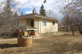 Photo 36: 102 Galloway Street in Lampman: Residential for sale : MLS®# SK766530