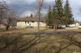 Photo 32: 102 Galloway Street in Lampman: Residential for sale : MLS®# SK766530