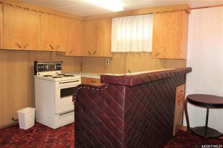 Photo 22: 102 Galloway Street in Lampman: Residential for sale : MLS®# SK766530