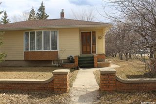 Photo 34: 102 Galloway Street in Lampman: Residential for sale : MLS®# SK766530