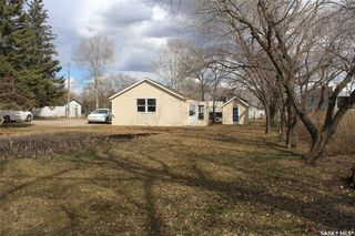 Photo 31: 102 Galloway Street in Lampman: Residential for sale : MLS®# SK766530