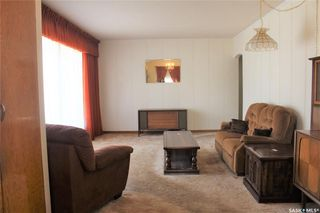 Photo 4: 102 Galloway Street in Lampman: Residential for sale : MLS®# SK766530
