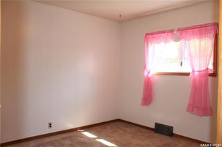 Photo 17: 102 Galloway Street in Lampman: Residential for sale : MLS®# SK766530
