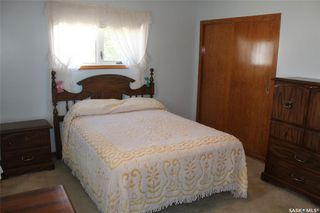 Photo 20: 102 Galloway Street in Lampman: Residential for sale : MLS®# SK766530