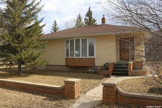Photo 35: 102 Galloway Street in Lampman: Residential for sale : MLS®# SK766530