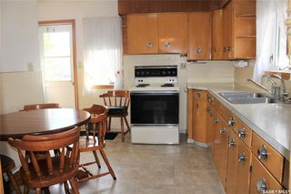 Photo 9: 102 Galloway Street in Lampman: Residential for sale : MLS®# SK766530