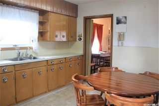 Photo 11: 102 Galloway Street in Lampman: Residential for sale : MLS®# SK766530