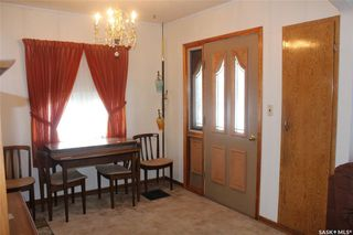 Photo 3: 102 Galloway Street in Lampman: Residential for sale : MLS®# SK766530