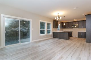 Photo 5: 2408 Chilco Road in : VR Six Mile Single Family Detached for sale (View Royal)  : MLS®# 408100