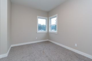 Photo 11: 2408 Chilco Road in : VR Six Mile Single Family Detached for sale (View Royal)  : MLS®# 408100