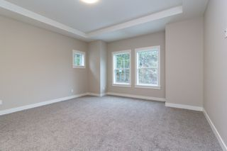 Photo 7: 2408 Chilco Road in : VR Six Mile Single Family Detached for sale (View Royal)  : MLS®# 408100