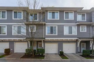 "Photo 28: 111 15155 62A Avenue in Surrey: Sullivan Station Townhouse for sale in ""Oaklands"" : MLS®# R2359518"