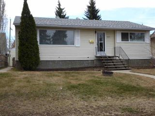 Photo 1: 14421 110A Avenue NW in Edmonton: Zone 21 House for sale : MLS®# E4152430