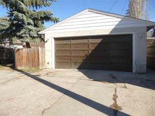 Photo 22: 14421 110A Avenue NW in Edmonton: Zone 21 House for sale : MLS®# E4152430