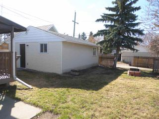 Photo 20: 14421 110A Avenue NW in Edmonton: Zone 21 House for sale : MLS®# E4152430