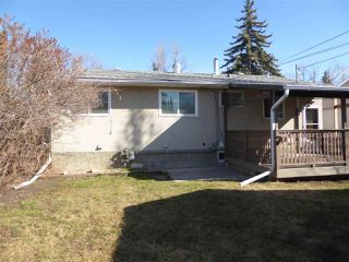 Photo 19: 14421 110A Avenue NW in Edmonton: Zone 21 House for sale : MLS®# E4152430