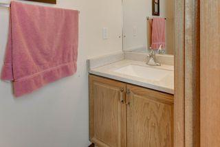 Photo 17: 15711 78 Street in Edmonton: Zone 28 House for sale : MLS®# E4153286