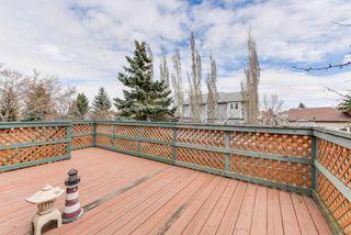 Photo 8: 15711 78 Street in Edmonton: Zone 28 House for sale : MLS®# E4153286