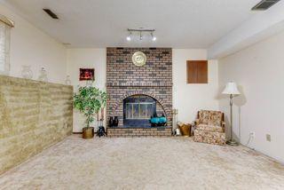 Photo 19: 15711 78 Street in Edmonton: Zone 28 House for sale : MLS®# E4153286
