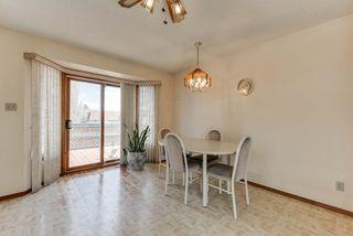Photo 7: 15711 78 Street in Edmonton: Zone 28 House for sale : MLS®# E4153286