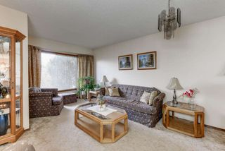 Photo 3: 15711 78 Street in Edmonton: Zone 28 House for sale : MLS®# E4153286