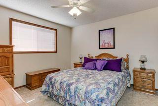 Photo 15: 15711 78 Street in Edmonton: Zone 28 House for sale : MLS®# E4153286
