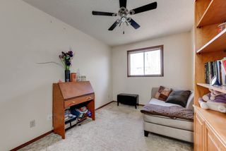 Photo 12: 15711 78 Street in Edmonton: Zone 28 House for sale : MLS®# E4153286