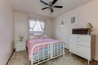 Photo 14: 15711 78 Street in Edmonton: Zone 28 House for sale : MLS®# E4153286