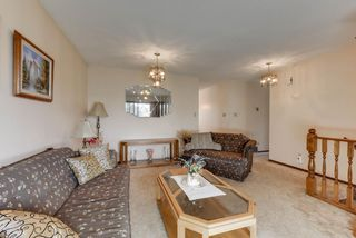 Photo 10: 15711 78 Street in Edmonton: Zone 28 House for sale : MLS®# E4153286