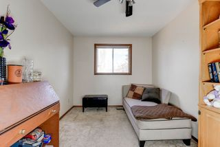 Photo 13: 15711 78 Street in Edmonton: Zone 28 House for sale : MLS®# E4153286