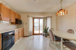 Photo 5: 15711 78 Street in Edmonton: Zone 28 House for sale : MLS®# E4153286